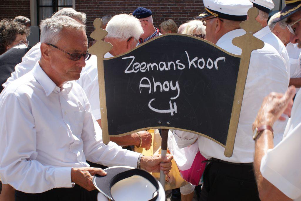Monnickendam 2010